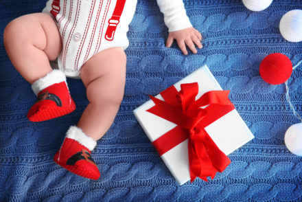 gifts for one year olds