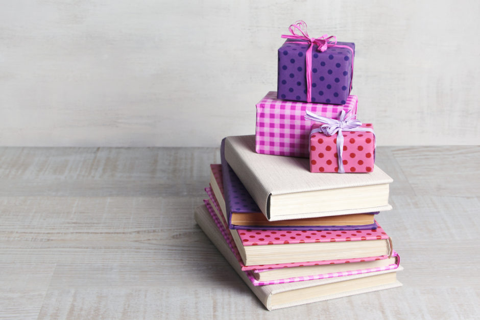 best gifts for classmates