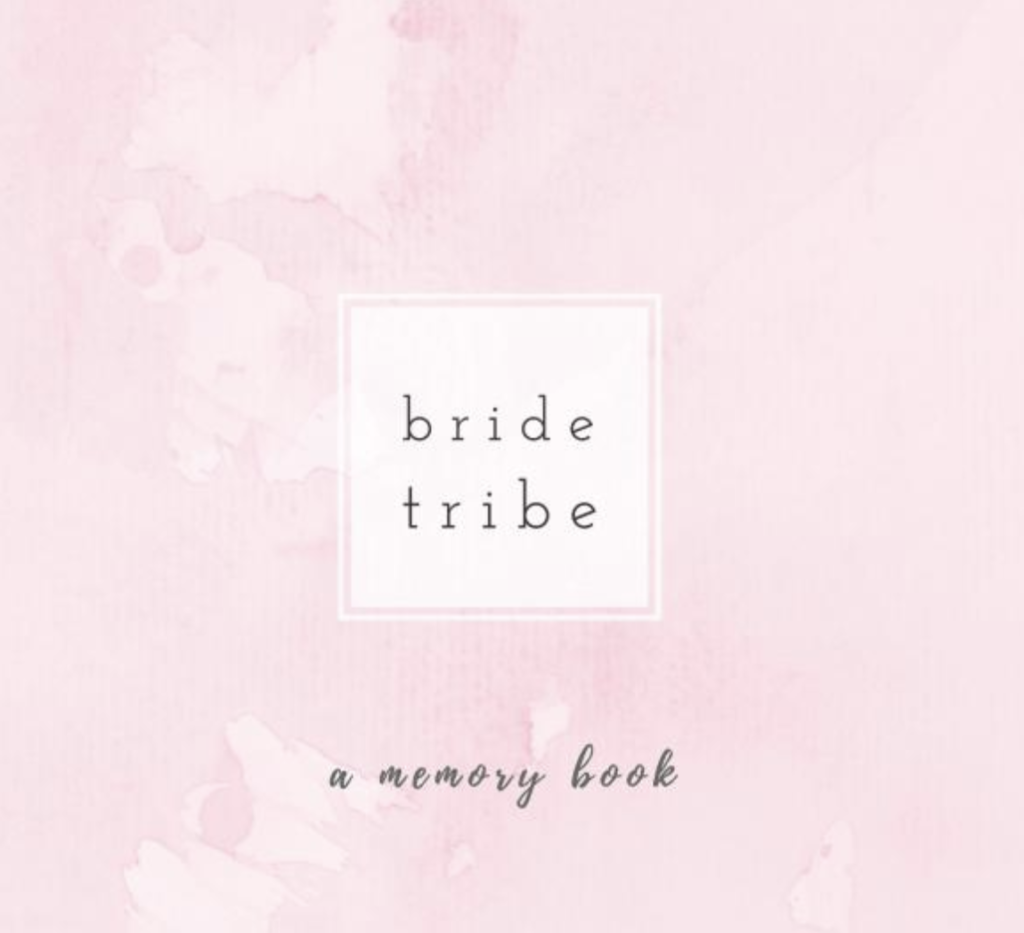 best small gifts for bridesmaids