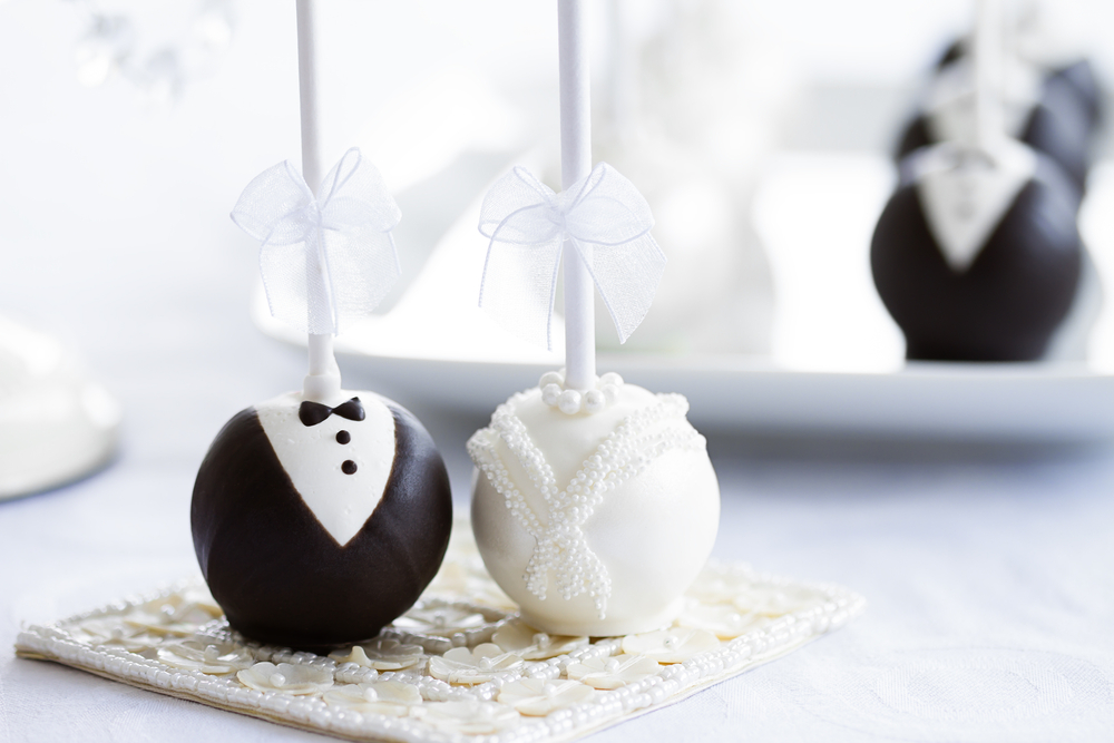 cute small gifts for wedding guests