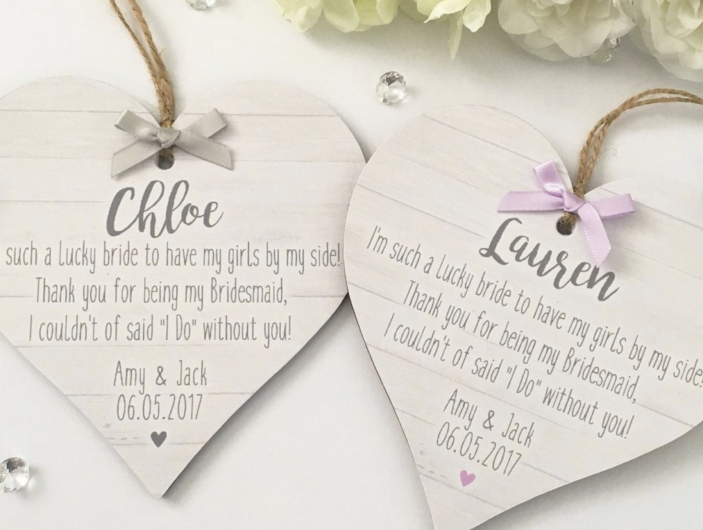 small gifts for bridesmaids 3