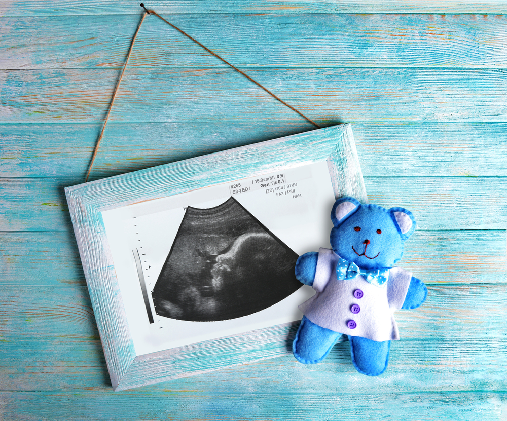 small gifts for expecting moms